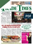 TheTradeTimes_2-93