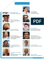 IACC Brochure Speakers