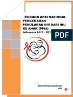 RAN-PPIA-2013-2017