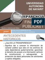 TRANSPARENCIA.pptx