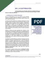 2. MARKETING MIX - LA DISTRIBUCIÓN.pdf