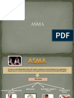 Asma Completo