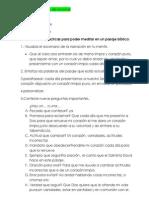 Cuaderno de Trabajo Metodos de Estudio