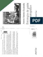 149795390 Sanchez Escalonilla Antonio Estrategias Del Guion Cinematografico