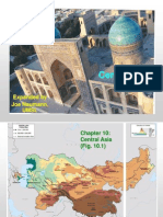 Ch10 Central Asia for CD