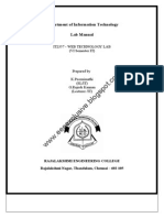 It2357-Lab-Manual-1