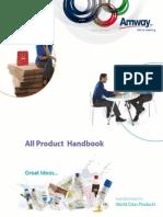 All Product Handbook(English)Jan 2012