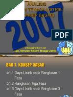 Konsep Dasar.pdf