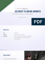 Insglueck_1st A380 to Qatar_concept