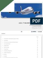 Kontrapunkt Concept Airbus Qatar 170114