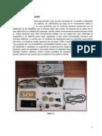 Informe 3 Ing. de Materiales to Print