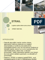 Curs 1 Strail