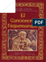 Ibn Quzman - Cancionero Hispanoarabe.pdf