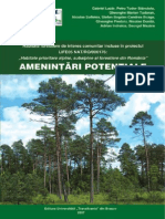 Publication.amenintari.paduri.ro