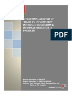 Situational_Analysis_of_RTI_in_Pakistan.pdf