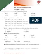 Act1. Conversion de Bases y Operaciones