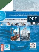 GuideDragageFFPP_lite2005