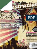 Digital Creative Arts Magazine - Special Edition - SHL Team