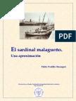 20101130 El sardinal malagueño