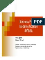 Business Process Modeling Notation_vs1-1