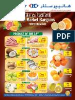 52c6909bcd74elahore Market Flyer 6 Till 10 January 2014