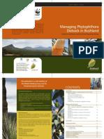 DWG Handbook