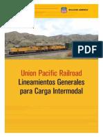 Loading Guide Spanish