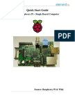 186763130-Raspberry-PI