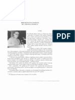 Zdravko Maric - biografija i bibliografija