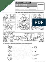 Av. 2º P.pdf