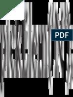 JournalOfCheminformatics_2013v5_CH5M3D