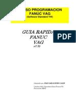 Guia rapida FANUCVAG.pdf