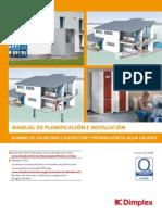 dimplex_phb-wp_es.pdf