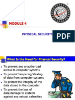 module10-physicalsecurity-091013102850-phpapp02