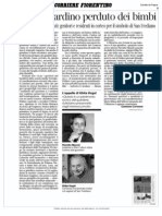 13 02 20corriere Storia Nidiaci
