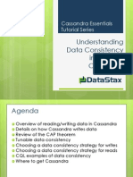 ceunderstandingdataconsistencyincassandra-111111075724-phpapp01