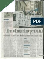 14 01 07 Corriere Fiorentino