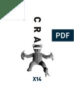 CRAIx14.pdf