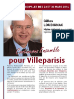 Gilles Loubignac