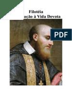 Introdução à vida devota - A5.pdf