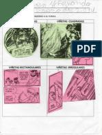 2014-01-22 ELEMENTOS DEL CÓMIC1099.pdf