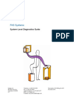 NetApp_FAS_System_Diagnostic-Level.pdf