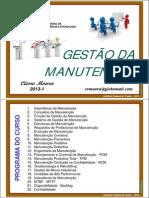 IFCE_Gestao.da.Manutencao_2013-1