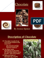 Chocolate presentation.ppt