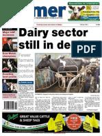 Wales Farmer Feb 2014