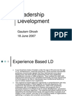 Leadership Development3044