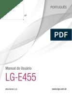 Manual LG-E455 Brasil Open 0102%5B1st%5D
