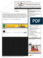 Adonline - Rakuten Marketing inicia operações no Brasil