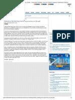 Investimentos e Notícias - Rakuten Marketing inicia operações no Brasil