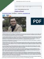Rakuten Marketing Chega Ao Brasil _ E-Commerce News